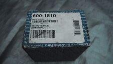 DATA TRAC STEMCO 600-1510 HUBODOMETER 510 REVS/MILE NEW