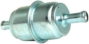 Premium Fuel Filter|ACDelco Pro GF479 - 12 Month 12,000 Mile Warranty