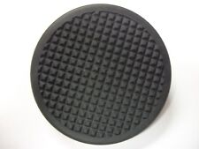 Brake or Clutch Pedal Pad 1933 1934 1935 1936 Ford Car or Pickup Truck
