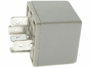 A/C Control Relay For 1986 Dodge Power Ram 50 N961GT