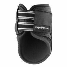 EquiFit Original Hind Boots w/Hook & Loop Closure