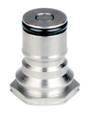 Keg Post - Ball-Lock, Gas (Firestone)