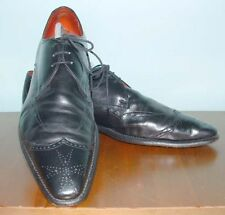 Brogues Shoes Jeffery~West Pointed for Men