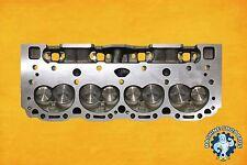 BRAND NEW Chevy 350 5.7 VORTEC Cylinder Head CAST# 906 062 Suburban 96-02