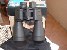 "Day/Night Vision 20-70 Binoculars ""Vision"" Ruby lenses"
