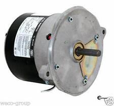 EL2005 1/8 HP, 1725 RPM NEW AO SMITH ELECTRIC MOTOR