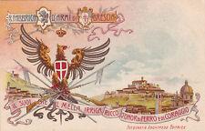 * Regia Fabbrica d'Armi di Brescia