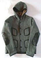Kapital Wool Coat
