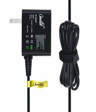 OmiLik AC Adapter For Proform 450 950 535 SMR 500 EKG 545 EKG Ellipticals Power