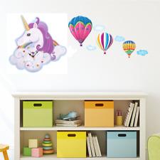 Girls Bedroom Clock in Children\'s Clocks for sale | eBay