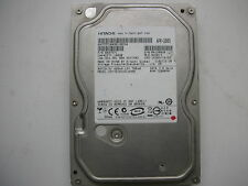 Hitachi 160gb HDT721016SLA380 110 0A90158 01
