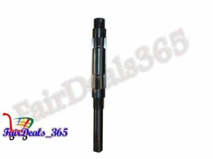 EXPANDING ADJUSTABLE HAND REAMER TOOL IN TOP QUALITY