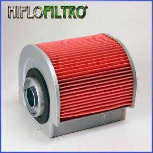 Filtro Aria Hiflo HFA1104 Hiflo