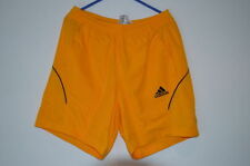 adidas Shorts Running Activewear for Men