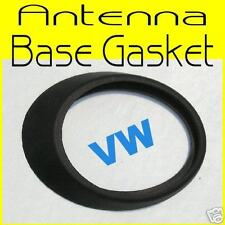Vw Golf Mk5 Mk 5 Mark 5 V Techo Aerial antena Empaquetadura Sello Antenan Dichtung