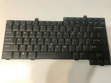Dell Latitude D505 D600 D800 Laptop Keyboard KFRMB2 1M745