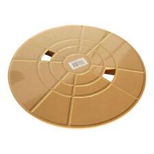 Waterco Deck Lid SK104/S75 Pool Skimmer Box Lid / Plate