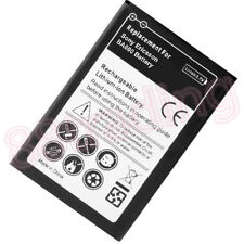 Quality Replacement 1290mAH Battery for SONY XPERIA U ST25i BA600