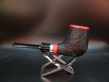 256  TURKIEWICZ   PEAR PIPE HAND MADE