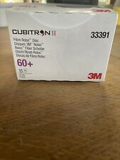3m Cubitron Ii Fibre Roloc Disc 3 60 Grit 33391