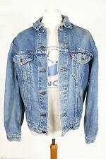 Levi's 1990s 100% Cotton Vintage Clothing for Men