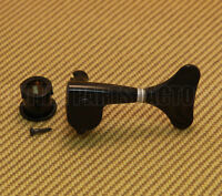 TK-0923-003 (1) Gotoh Black Bass-Side Sealed Bass Tuner