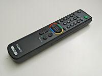Original Sony RM-836 Fernbedienung / Remote, 2 Jahre Garantie