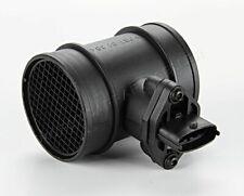 ALFA ROMEO FIAT LANCIA 145  BRAVA KAPPA MAF Mass Air Flow Meter Sensor 1.6-2.4L