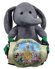 Emerson the Elephant