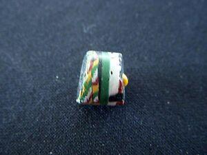 Antique Venetian African Trade Bead