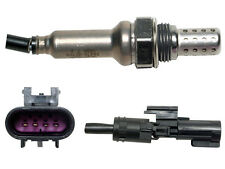 Oxygen Sensor-OE Style DENSO 234-4854