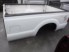 Ford F250 8 Foot Bed For Sale >> No Warranty Truck Bed Accessories Genuine Oem Ebay