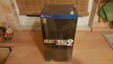 Dragonball xenoverse 2 collector ps4 nuovo sigillato perfetto