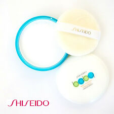 [SHISEIDO] Medicated Baby Pressed Powder Compact for Children & Sensitive Skin