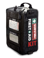 First Aid Kit    Traveler Mobile    Charity Fundraising for PSC Co Op