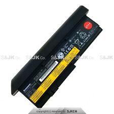 Genuine NEW Lenovo ThinkPad X200 X200s X201i X201s 10.8V 8.7Ah Battery 45N1170