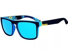 Viahda 2017 la Popular Marca de gafas de Sol  proteccion uv verano calor lentes