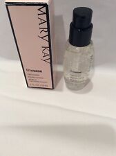 MARY KAY TIMEWISE NIGHT SOLUTION~FULL SIZE~ANTI-AGING SERUM~REPAIR SKIN~026919