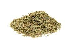 Rosemary,Cut Leaf-1 Lb-Bulk-Fragrant Dried Rosemary Herb