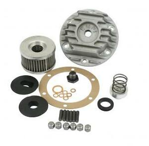 EMPI MINI OIL SUMP With FILTER VW TYPE 1