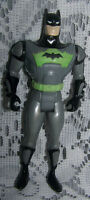 "Batman DC Comics 1994 Kenner 5""  Action Figure Loose Toy"