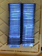 50  3 X 4 Aluminum Rectangle Gutter Outlet Gutter Outlet Rectangle