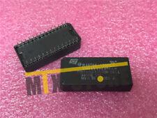 1PCS M48T08-150PC1  Real Time Clock Parallel 8Kbyte 28-Pin original