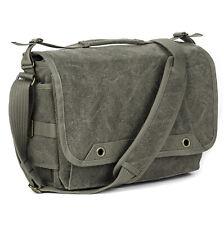 Think Tank Photo Retropective 7 V2.0 Shoulder Bag Camera Bag(Pinestone) TT731