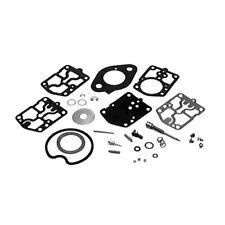 New Mercury Mercruiser Quicksilver OEM Part # 1399-5199  1 REPAIR KIT-CARB