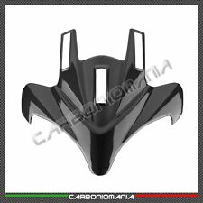 COVER CUPOLINO ANTERIORE CARBONIO DUCATI MULTISTRADA 1200 ★PERFORMANCE QUALITY★