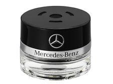 MERCEDES-BENZ Air Balance-FREESIDE Mood interno profumo parfume NUOVO 15ml