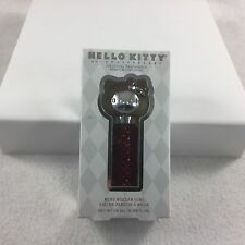 Hello Kitty 40th Roller Girl Eau de Parfum a Bille ALL RED CRYSTALS Sephora