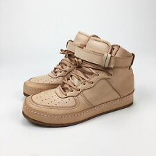 Hender Scheme Manual Industrial Product 01 Size 5 (9.5 US)