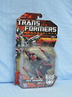 Transformers SKY SHADOW Generations Deluxe MOSC sealed Black Shadow